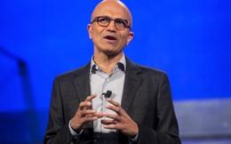Microsoft đang có cơ hội giành ngôi vương của Amazon trong cuộc chiến 'những đám mây'?