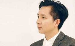 CEO Luxstay: Khởi nghiệp năm 18 tuổi, bỏ thi đại học và tham vọng xây dựng startup biểu tượng của Việt Nam