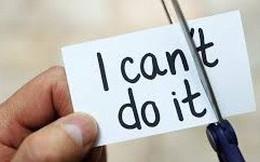 Làm thế nào để đo được thành công? Đó không phải là dành nhiều thời gian để làm những gì bạn muốn, mà là chỉ phải dành ít thời gian để làm những điều bạn ghét