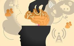 Thích nghe lời bùi tai, dễ tin người đẹp, thường đổ lỗi cho người khác...: Những thành kiến tâm lý ai cũng có thể đang có, nên nhận diện sớm để tự răn mình