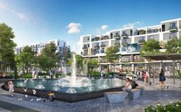 Có tiền nhàn rỗi: Đầu tư vào dự án bất động sản nào?