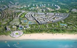 Nhơn Hội New City: Sức hút nhà đầu tư địa ốc