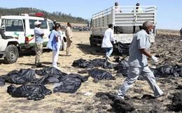 CEO chuỗi khách sạn cao cấp, vợ con của một chính trị gia Slovakia thiệt mạng trong vụ rơi máy bay của Ethiopian Airlines