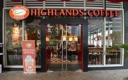 Highlands Coffee lên tiếng về lùm xùm tranh chấp mặt bằng tại TP.HCM: Luôn hoàn tất nghĩa vụ hợp đồng, chưa làm gì trái pháp luật