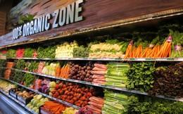 Dù đã mua lại Whole Foods, Amazon vẫn lên kế hoạch ra mắt một chuỗi cửa hàng tạp hóa mới