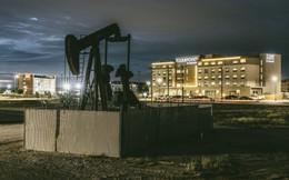 Tại thị trấn bùng nổ dầu mỏ này ở Mỹ, kể cả thợ cắt tóc cũng có thể kiếm được 180.000 USD/năm