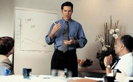 Quản lý nhân viên lớn tuổi? Lời khuyên lãnh đạo cho các nhà quản lý trẻ