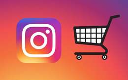 Ngành trang sức, đá quý sẽ ăn nên làm ra nhờ tính năng mua bán mới trên Instagram?