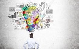 Chỉ số sáng tạo quan trọng ra sao với doanh nghiệp?