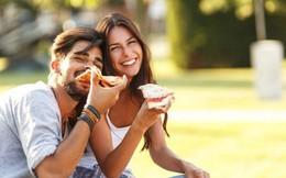 """Không để thần chú """"phải giảm cân"""" ám ảnh tâm trí bạn: 3 bước thần diệu giúp bạn kết thân với đồ ăn một cách khoa học và thân thiện nhất!"""