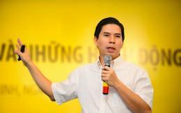 """Hết bán đồng hồ lại rổ rá, TGDĐ đang dùng """"chiêu bài tăng doanh thu"""" của ông Nguyễn Đức Tài: Bán những thứ chưa bao giờ bán, tiếp cận nhóm khách hàng chưa bao giờ tiếp cận!"""
