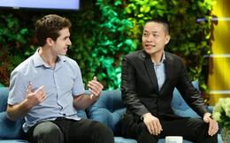 Startup 2 lần gọi vốn thành công chia sẻ 'bí quyết' chinh phục nhà đầu tư: Phải giỏi tiếng Anh, ngưng ảo tưởng tự định giá quá cao, và đừng phung phí tiền khi đã được rót vốn
