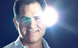 Chân dung nhà sáng lập hãng Dell: Tỷ phú Do Thái máu kinh doanh từ bé, trái lời bố mẹ bỏ trường Y để khởi nghiệp