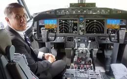 Các phi công đã khiếu nại về Boeing 737 Max 8 hàng tháng trời trước khi xảy ra vụ rơi máy bay thảm khốc của Ethiopian Airlines
