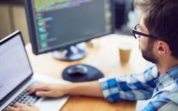 Không phải code web hay lập trình phần mềm, đây mới là lĩnh vực có thu nhập cao nhất dành cho nhân viên IT