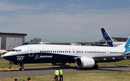 Rất nhiều dòng máy bay gây tai nạn trong lịch sử nhưng tại sao Boeing 737 Max 8 lại bị cấm rộng rãi đến vậy?