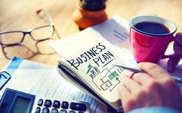 Những doanh nghiệp thành công trên thế giới hay tại Việt Nam chung quy đều dùng một trong các mô hình kinh doanh sau