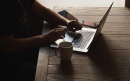 Bí quyết để nâng cao năng suất công việc khi làm việc tại nhà