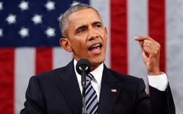 """Barack Obama chia sẻ phương pháp giữ vẻ ngoài luôn """"ngầu"""" dù đang trong tình thế bị đè nặng bởi áp lực: Không chỉ lãnh đạo đứng đầu, ai cũng cần áp dụng"""