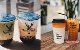 Cuộc chiến thị phần đồ uống Việt Nam: Trà hay cà phê đang dẫn trước?