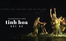Chúa đảo Tuần Châu đâm đơn kiện đạo diễn Việt Tú đòi bồi thường 6 tỷ đồng