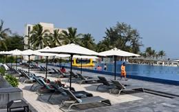 Nikkei: Đà Nẵng trong xu hướng củng cố vị thế của hai tập đoàn khách sạn hàng đầu thế giới tại Đông Nam Á