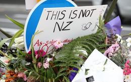 Những hành động dũng cảm đến bất ngờ của người dân New Zealand khi đối diện với họng súng kẻ thảm sát