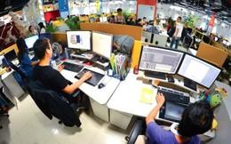 Sự thật phũ phàng: Muốn theo đuổi lĩnh vực AI, sinh viên Việt Nam đừng trông chờ vào kiến thức trong trường đại học
