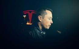 """Một tuần lễ """"điên rồ"""" của Elon Musk!"""