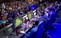 Thị trường game và thể thao điện tử ở các quốc gia châu Á, 'mỏ vàng' màu mỡ nhiều tiềm năng phát triển