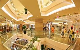 """Khách thuê """"phi bán lẻ"""" là giải pháp lấp đầy trung tâm thương mại"""