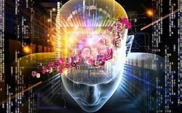 Thế giới chỉ có 1% người đạt đến cảnh giới trí tuệ, họ đều có 15 điểm chung đặc biệt