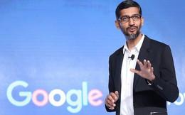 Mất cả năm trời để khai thác dữ liệu rồi khảo sát nhân viên, cuối cùng Google cũng tìm ra cách 'tạo nên những vị sếp tốt hơn' để chiều lòng đội ngũ kỹ sư khó tính