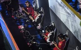 """eSports: Từ hiện tượng bị gán cho là """"bệnh lý"""", gây ảnh hưởng xấu cho giới trẻ đến ngành công nghiệp tỷ đô được cả thế giới săn đón"""