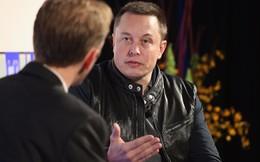 Thiếu kinh nghiệm đi xin việc đừng dại 'nổ' vì nếu gặp phải người như Elon Musk, bạn sẽ bị lật tẩy trong tích tắc chỉ bằng một câu hỏi đơn giản