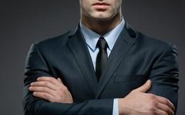 Đàn ông thành đạt nhất định coi trọng vẻ bề ngoài: Đây là bài viết đầy đủ nhất về cách kết hợp sơ mi & cà vạt, bạn nên nắm rõ