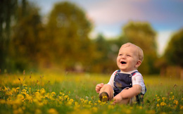 Hạnh phúc không phải là thứ gì bất biến, cũng không phải là một điều phải đạt tới, mà là những cái bạn đang có trong Tầm Tay: Bạn có đang hạnh phúc không?