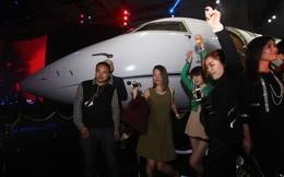 """Cuộc sống quá khác biệt của giới con nhà giàu Trung Quốc dù cùng """"ngậm thìa vàng"""": Người một bữa ăn hết 5.000 USD, người không xe phải đi tàu điện ngầm"""