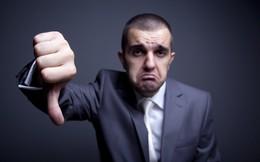 CEO nên làm gì khi biết người khác không thích, ghét hay xem thường mình?