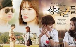 Việt Nam trở thành khách hàng khủng của Hàn Quốc trong lĩnh vực mua bán bản quyền phim như thế nào?