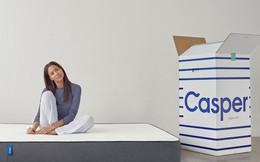 Startup bán nệm đóng hộp online Casper hóa 'kỳ lân', được định giá 1,1 tỷ USD sau khi huy động thành công 100 triệu USD
