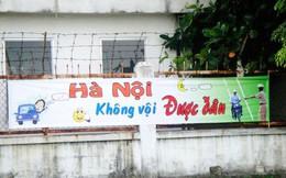 """Thoát khỏi nỗi ám ảnh """"Hà Nội không vội được đâu"""", lần đầu tiên Hà Nội vượt TPHCM, lọt top 10 tỉnh thành có chỉ số năng lực cạnh tranh cao nhất cả nước"""