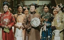 Tin buồn cho người hâm mộ phim Hoa ngữ: Trung Quốc ban lệnh cấm phát sóng phim cổ trang cho đến tháng Sáu
