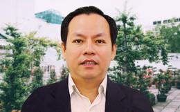 Saigon Co.op: Đặt mục tiêu 1.000 điểm bán trong năm 2019, chiến lược đã có nhưng bài toán lớn nhất chưa giải được là tài chính