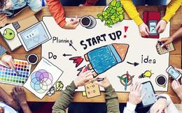 Nên chọn ai đồng hành ở giai đoạn đầu khởi nghiệp: Đây là lời khuyên của CEO startup Việt có khách hàng là McDonald's, VinCommerce, Scommerce, The Coffee House,...