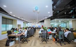 Đây là 100 nơi làm việc tốt nhất Việt Nam, những người đang đi làm đều nên tham khảo danh sách này