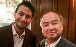 'Kỳ lân' chuỗi khách sạn Oyo: Được định giá 5 tỷ USD và lọt top 5 nhà điều hành hàng đầu Trung Quốc nhờ một câu nói của tỷ phú 'liều ăn nhiều' Masayoshi Son