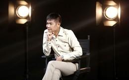 Đạo diễn Lê Hoàng bàn về văn hóa thang máy của người Việt: Đặc điểm nổi bật là cứ chen lên trước dù không vội và dù không hiểu tại sao lại chen