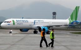 """Bloomberg: Bamboo Airways chi 6,3 tỷ USD mua thêm máy bay, nâng """"quân số"""" Airbus  A321 Neo lên 50 chiếc"""