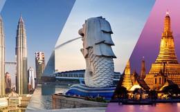 3 lời khuyên cho các công ty Startup tại Đông Nam Á khi mở rộng ra thị trường nước ngoài